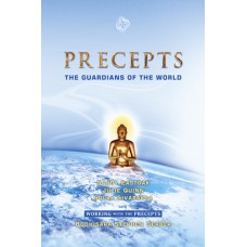 PRECEPTS: The Guardians of the World