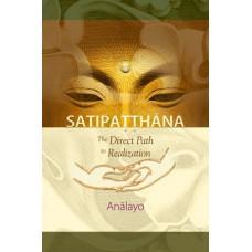 SATIPATTHANA