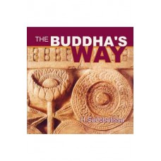 BUDDHA'S WAY, THE