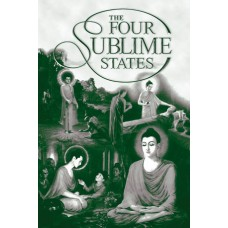 FOUR SUBLIME STATES, THE