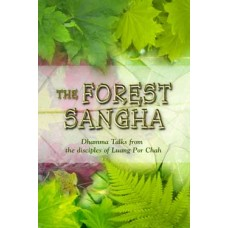 FOREST SANGHA, THE