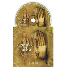 ABHAYA GATHA (Audio CD)