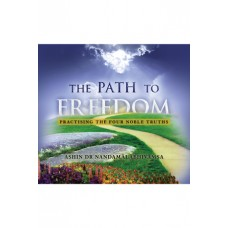 PATH TO FREEDOM, THE