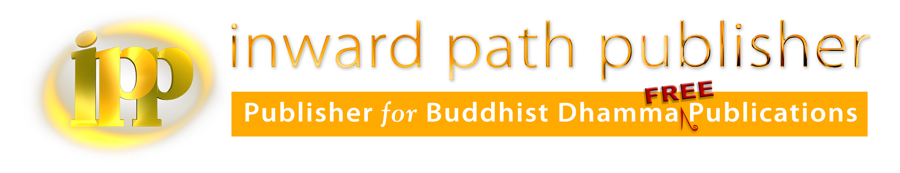 Inward Path Publisher